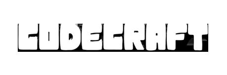 Codecraft title