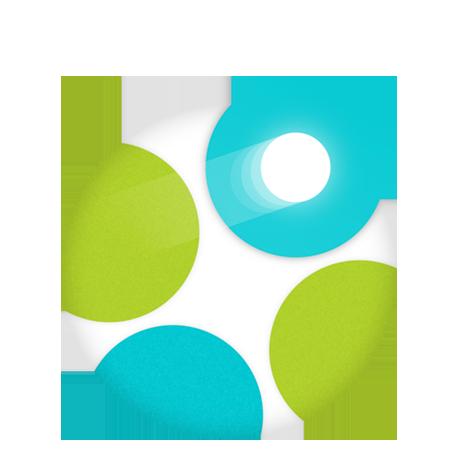 Read js logo