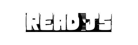 Read js title