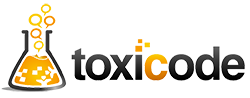 Toxicode logo new3